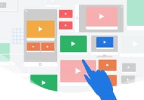 NOM | Brand-Safe YouTube Solutions Explainer