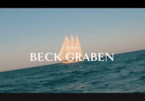 "The Mikhail S. Vorontsov / ""Legacy"" By Beck Graben"