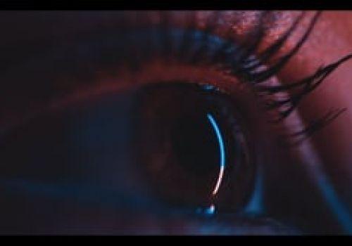 Goswick Eye - Brand Story