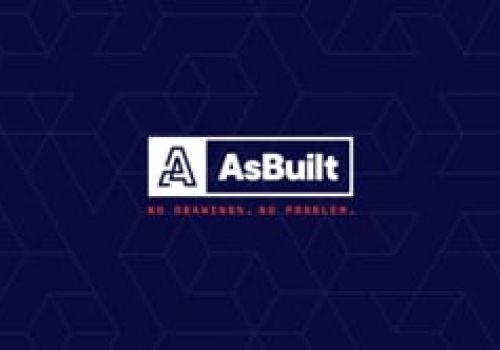 AsBuilt - Brand Film