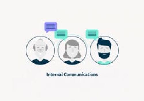 Poppulo - Internal Communications Strategy