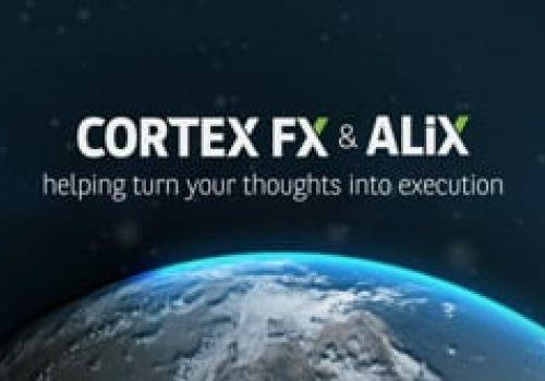 BNP Paribas: Cortex FX