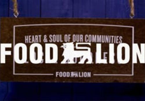 Food Lion Growmance