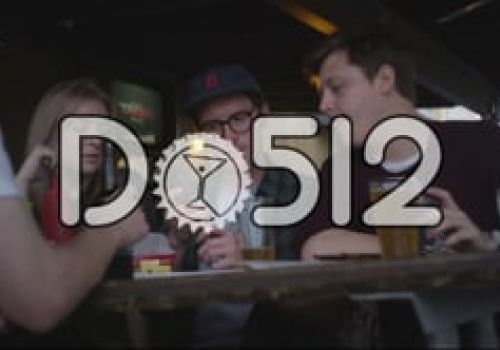 Do512 - 'What are You Doing Tonight_'