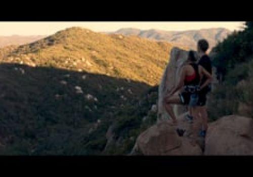 Adrenaline Shoc Launch Video