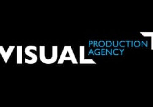 2019 at Visual Production Agency