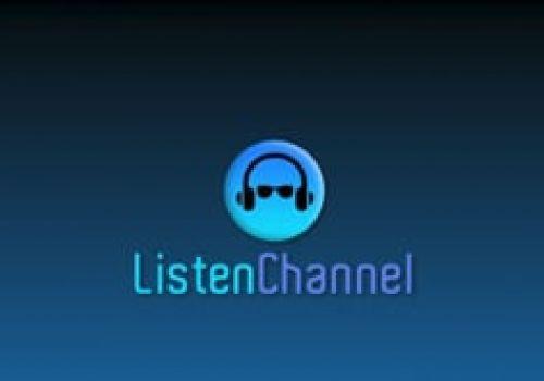 Listen Channel Spot