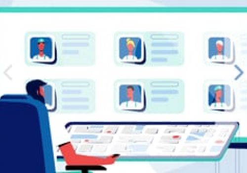 Animated Explainer Video - Varpet.com