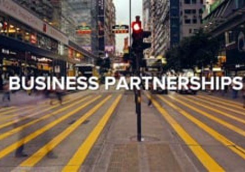 Corporate Video Advertising
