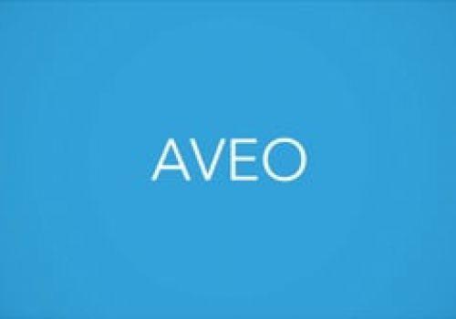 AVEO - Final