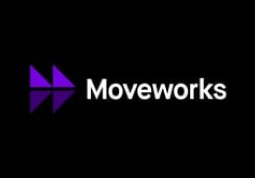Moveworks-Mini-Reel-Export-720-v3