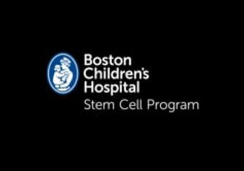 Boston Children's Hospital: Promotional Video