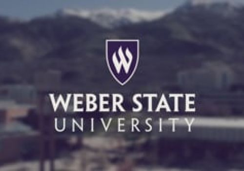 The Pursuit Starts Here (:90) | Weber State University