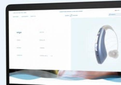 Britzgo - UX/UI Design