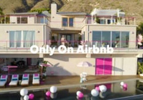 06610, WeberShandwick, Airbnb - Curated, 120 Sec, Video 1