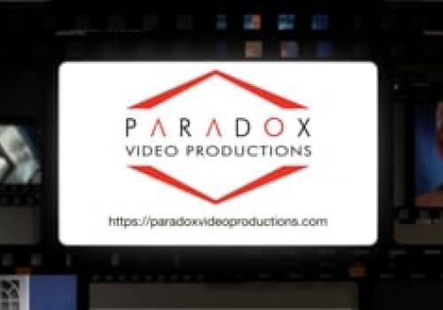 Paradox Sizzle 001