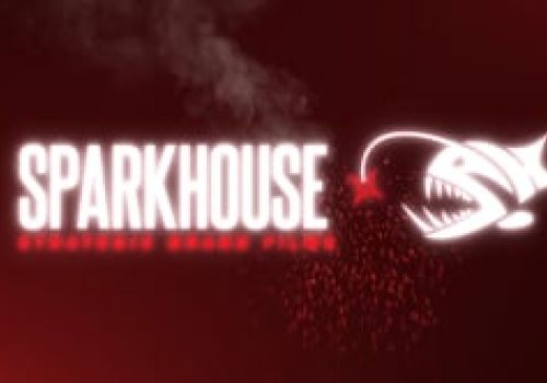 We are Sparkhouse