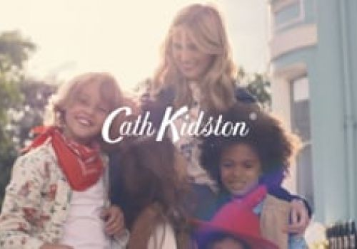 Freston by Cath Kidston