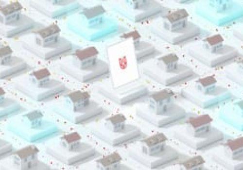 SalesRabbit - Data Grid