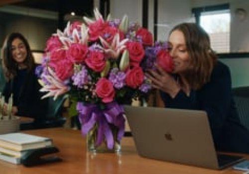 10064, New Engen, 1800 Flowers, Digital Love, 30s, 15% Off