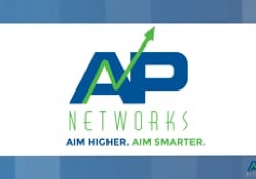 AP-Networks Corporate Capabilities Branding Video Produced by Borenstein Group