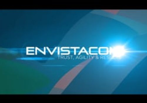 Envistacom Corporate Capabilities Video_Produced by Borenstein Group