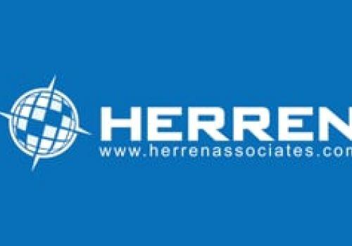 HERREN Corporate Capabilities Brand Video_Produced by Borenstein Group