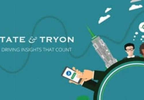 Tate & Tryon_Top Accounting Firm Corporate Brand Launch Video Produced by Borenstein Group