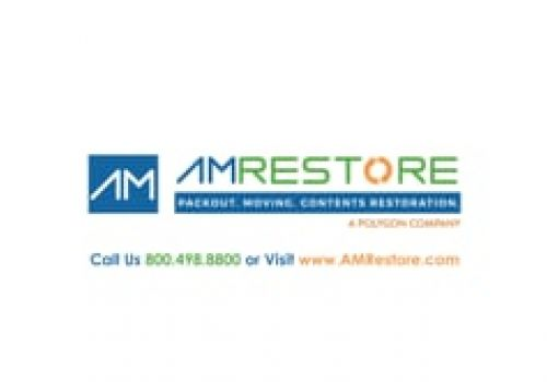 AMRestore_ Restoring What You Value Most_ Corporate Brand Capabilities Video 2020_Produced by Borenstein Group