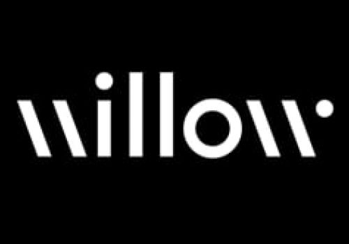 Willow Biosciences 2020 Rebrand