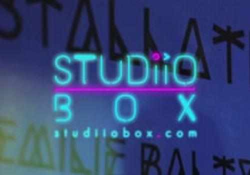 STUDIIO BOX_ REEL 2020