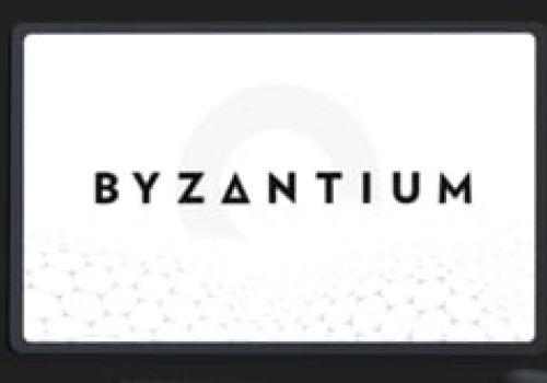 BZNT - Cover