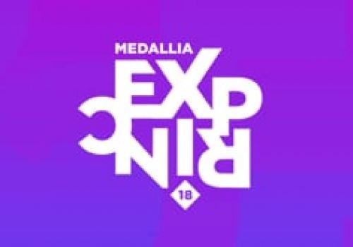 Medallia_Supercut_1080_music