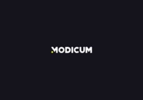 Modicum Motion Reel 2020