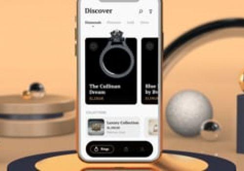 Rings App