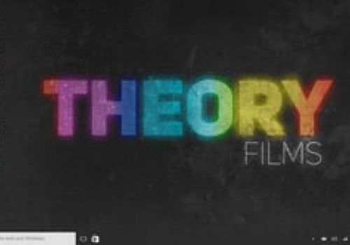 This Is Us... Theory Films