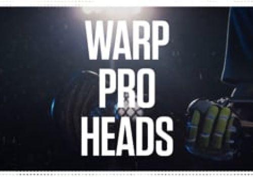 WarpPro-15Sec-16x9-Generic