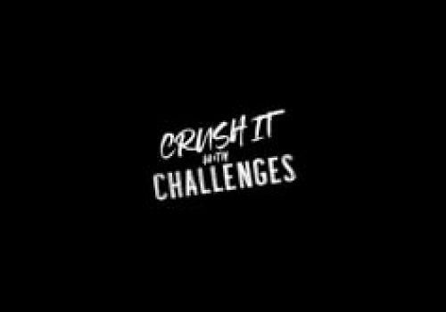 Challenge_Hub_Demo_v1