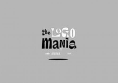 Logomania by invade design