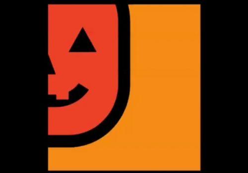 Goodwill Halloween Commercial