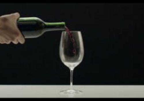 Liquipel Wine Shot - Spec Commercial