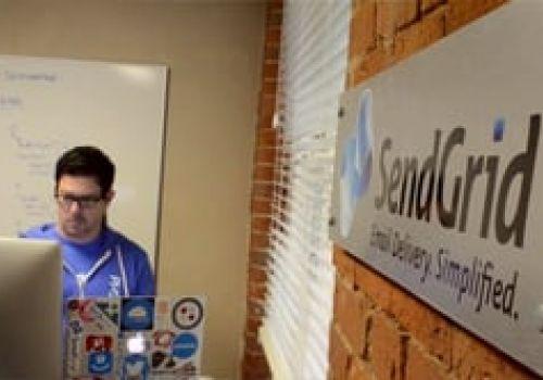 Mike Rowan @SendGrid Labs about Railsware