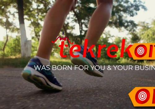 TEKREKON: Digital Marketing |Advertising Agency |Branding Firm| India| Rourkela