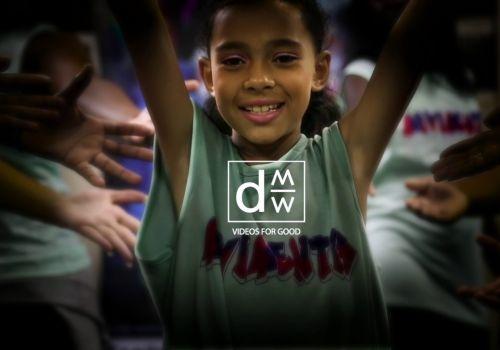 "Dorst MediaWorks ""Videos for Good"" - 2019 reel - Washington DC Video Production Services"