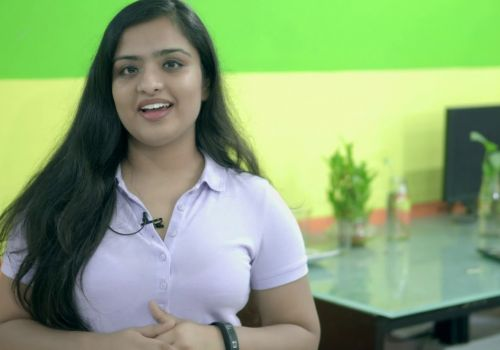Social Eyes | One of the Best Digital Marketing Agencies in Delhi to work with