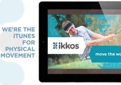 The IKKOS Experience