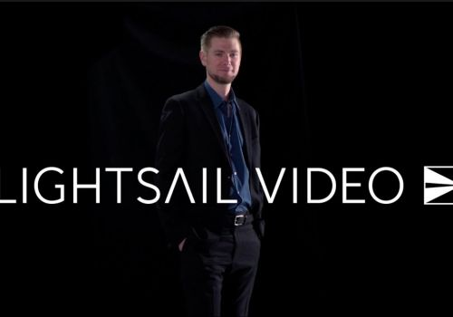Meet Lightsail Video