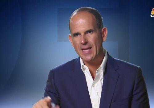 LYFE Marketing's Feature on The Profit w/ Marcus Lemonis on CNBC