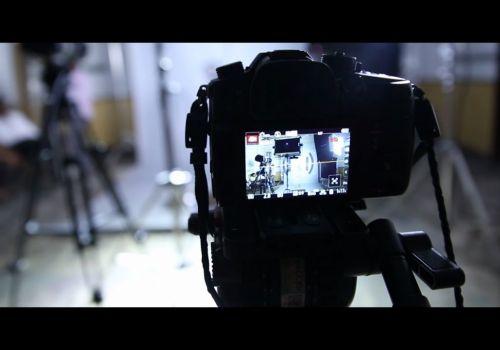 Media Designs Brand Video 2019