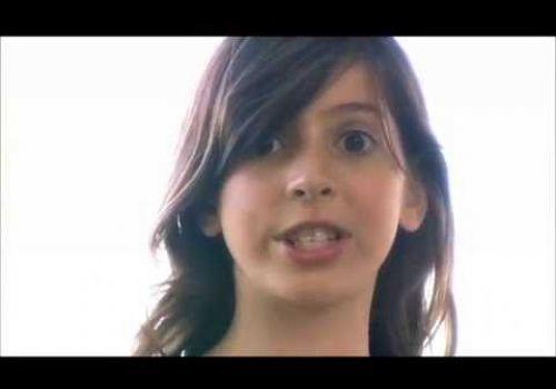 Kids Campaign Video